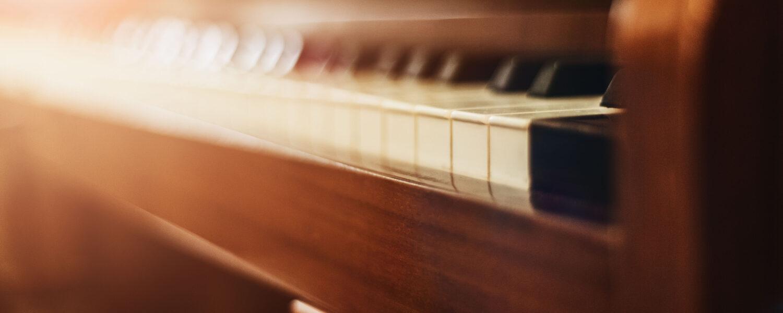 Piano verhuizen? Geen probleem voor Flakkee Verhuizers